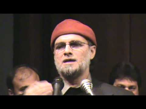 Zaid Hamid - Yaum e Quaid-e-Azam (25th Dec, 2010)