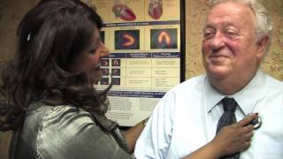 Irregular Heartbeat with Cardiologist Dr Annie Varughese