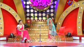 Star Mahila 14-07-2014 ( Jul-14) E TV Show, Telugu Star Mahila 14-July-2014 Etv