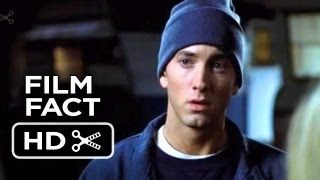 8 Mile - Film Fact (2002) Eminem Movie HD