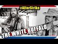 THE WHITE BUFFALO SONS OF ANARCHY NETFLIX CALIFORNICATION Country Music Folk Rock #AfterStrike