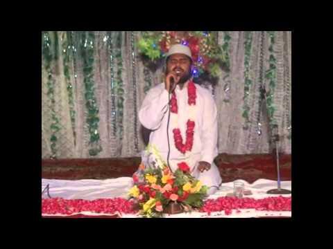 Great Urdu Naat huzoor janty han  Muhammad Irfan ul Haque Sialkot by Naat E Habib