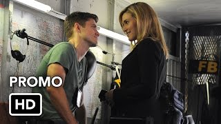"Graceland 2×05 Promo ""H-a-Double-P-Y"" (HD) Thumbnail"