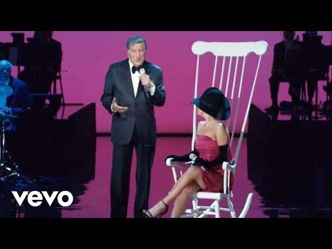 Goody Goody (Live) [Feat. Lady Gaga]