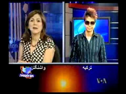 Mosahebe VOA Ba Saye Sky Part 1 May 22