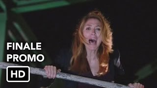 """Rizzoli and Isles 5×12 Promo """"Burden of Proof"""" (HD) Summer Finale Thumbnail"""