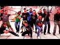 Фрагмент с конца видео ГДЕ НОВЫЕ ШЕДЕВРЫ ОТ ROCKSTAR? - GTA 6, RDR2, BULLY и ДРУГИЕ!