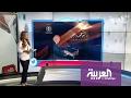 تفاعلكم: عمر خيرت: أمنيتي تحققت..وسأعزف مقطوعة خاصة للسعوديي  - نشر قبل 3 ساعة