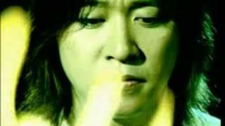 Chia xa - karaoke