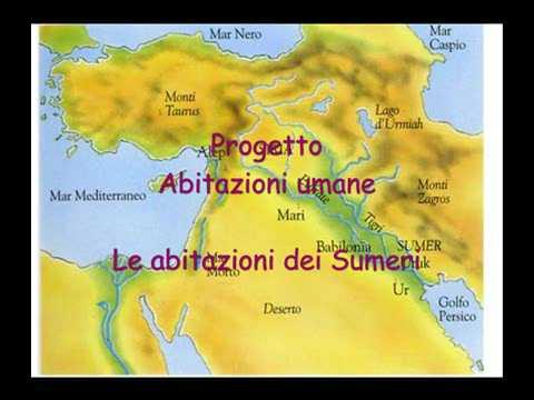 sumeri3d