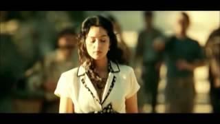 MALENA Official Trailer - Monica Bellucci Movie