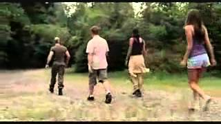 Wrong Turn 2: Dead End (2007) - Filme Trailer