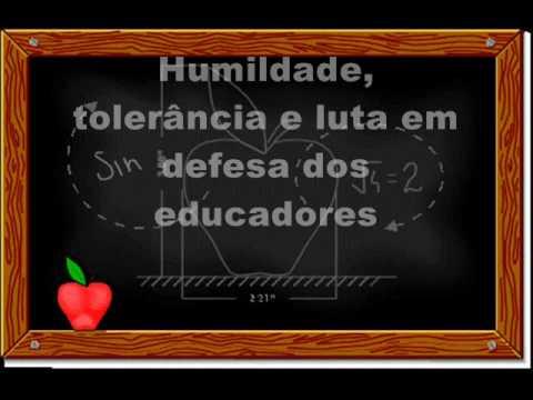 Pedagogia da Autonomia 0001