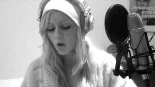 Use Somebody (Kings of Leon/Pixie Lott Cover) by Alexa Goddard
