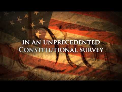 Constitutional Literacy Official Trailer