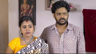 Azhagi Serial 16-04-2014 Online Azhagi Sun tv  Serial April-16