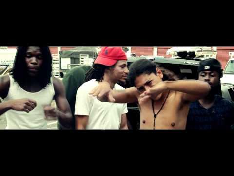 RDC ENT - Dat Loud (Official Video)