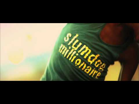 slumdog millionaire christian perspective film review Vibrant slumdog millionaire reaffirms boyle's talent - christian movie reviews and ratings that are family friendly.