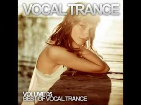 Best of Female Vocal Trance Volume 05