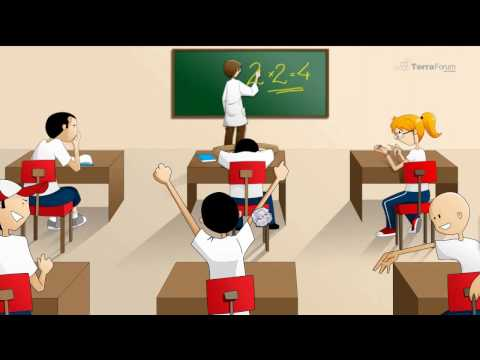 Educação em Rede