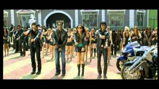 Tha Kar Ke Song - Golmaal Returns