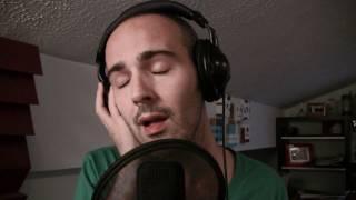 "Perez Hilton Contest-Adele's ""Someone Like You"""