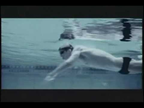 USA Swimming presents Swim Fast Butterfly with Michael Phelps and Bob Bowman (2)-Segment1