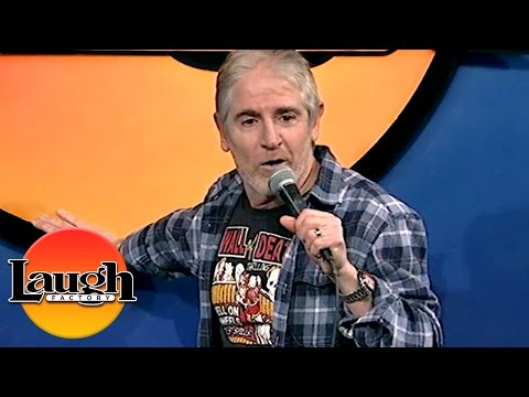 Carlos Alazraqui - Taco Bell Dog Voice