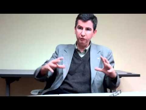 Gabriel Zanotti: La escuela austríaca de economía