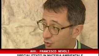 THINK GREEN FESTIVAL INCONTRO SU LEGISLAZIONE AMBIENTALE