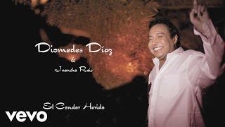 Diomedes Díaz, Juancho Rois – El Condor Herido Cover