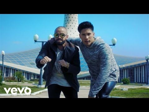 Chino y Nacho ft. Daddy Yankee
