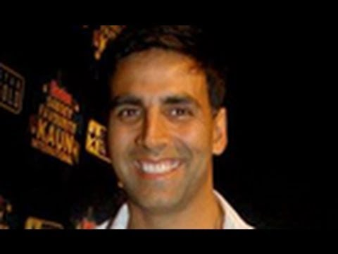 Akshay Kumar Wants Singh Is Kinng's Sequel - Latest Bollywood News