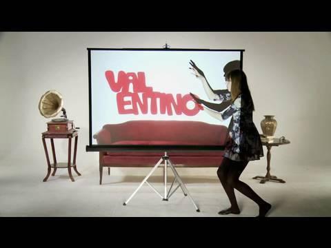 Diane Birch - Valentino (Official Music Video)