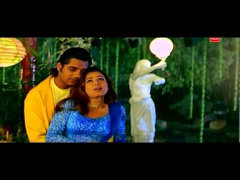 Dil Deewana Na Jaane Kab [Full Video Song] (HD) With Lyrics - Daag
