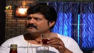 Aahwanam 04-02-2014 | Gemini tv Aahwanam 04-02-2014 | Geminitv Telugu Episode Aahwanam 04-February-2014 Serial