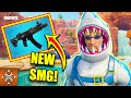 5 FORTNITE Season 5 Features That Will BLOW Your Mind