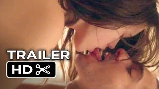 Nymphomaniac: Volume 1 Official Trailer (2014) - Shia LaBeouf, Willem Dafoe Movie HD
