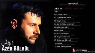Azer Bülbül – Bizim Memleket