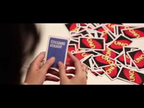 Teka-Teki (Video Lirik)