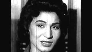 Faiza Ahmed Alby leek Mayal