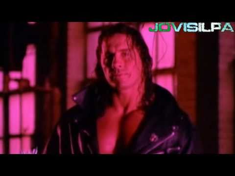 Bret Hart 1st Custom Titantron - Return the Hitman