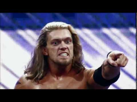 Edge Entrance Video