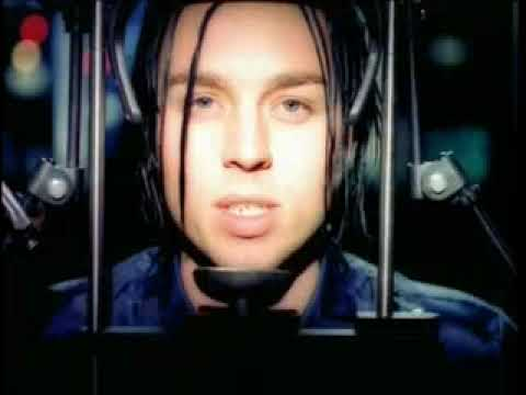 Savage garden I Want You RMX DJ PUGA (RETRO)