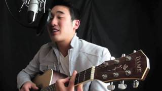 Travie McCoy feat. Bruno Mars - Billionaire (Cover by Dan Kim)