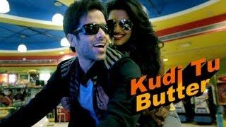 Kudi Tu Butter Song By Honey Singh - Bajatey Raho