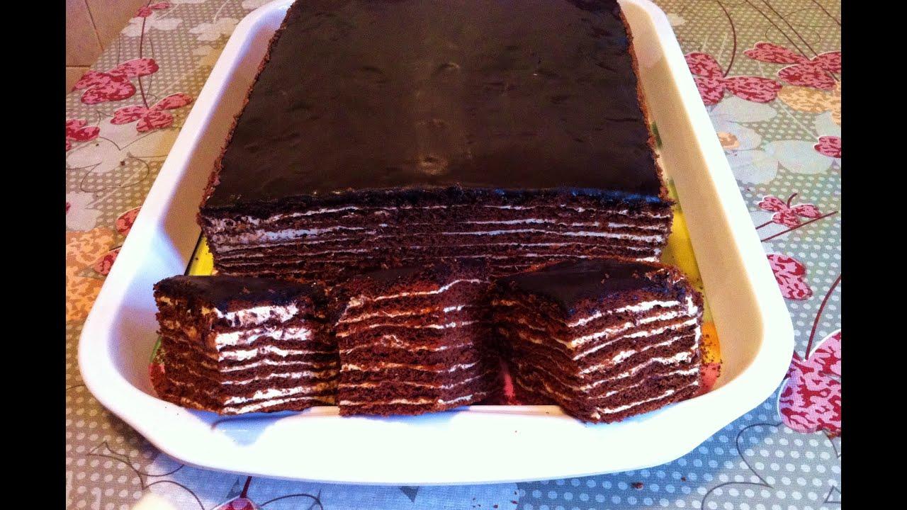отметить, что торти рецепти с фото страна