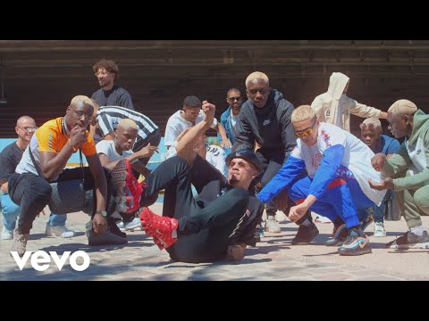 Dinor rdt – Massa  ft. Mister V
