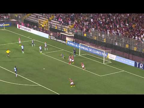 Saprissa vs Sporting Kansas City Highlights
