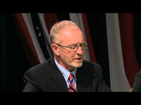 U.S. Senate Debate 2012: Thompson vs. Baldwin (Spanish) | Program | 9/28/2012
